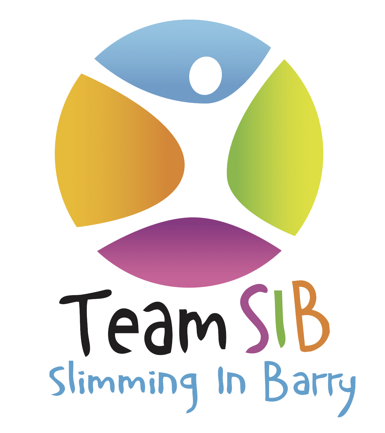 slimming barry